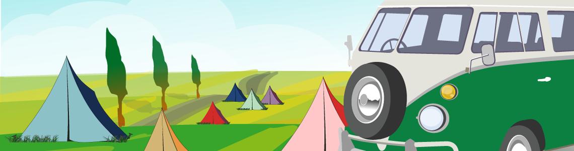 CamperFest-Web-Banner
