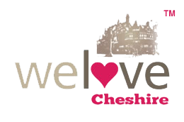 we-love-cheshire