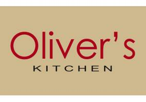 olivers kitchen