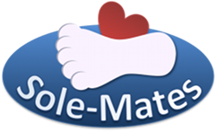 sole-mates-big-2