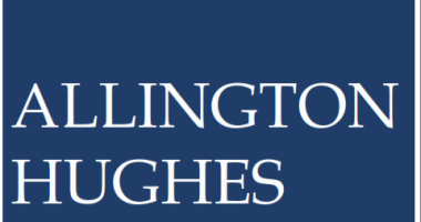 Allington Hughes