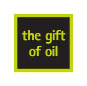 gift of oil