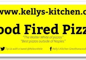kellys kitchen