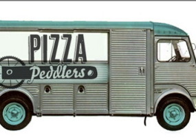 pizza_peddlers