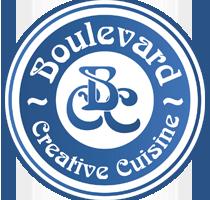 boulevard-cuisine-logo