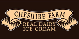cheshire farm ice cream