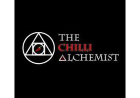 chilli-alchemist