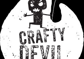 crafty-devil-brewing-logo