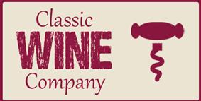classic wine co