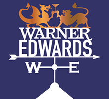 warner edwards_logo