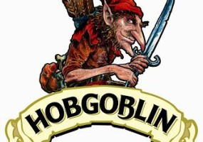Label_2013_Hobgoblin