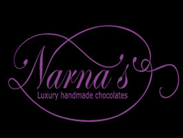 Narnas_1
