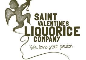 bate-brand-saint-valentines-liquorice-logo-design