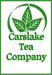 Full-Logo-2