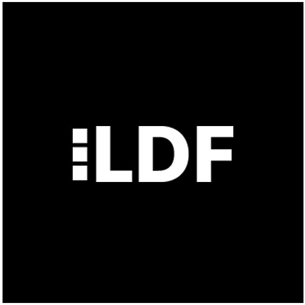 LDFCircleLogo