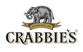 crabbies logo 1