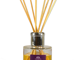 reed-diffuser-transparent-background