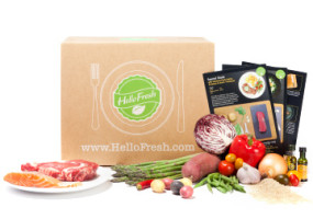 Hello_Fresh_Box_Meat_v2